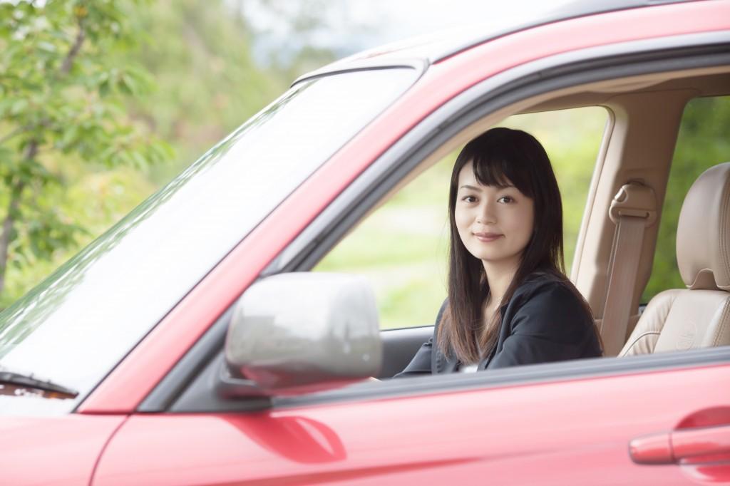 運転代行 大阪